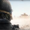 Game Preview: Battlefield V