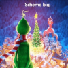 The Grinch (2018): review