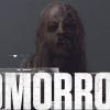 The Walking Dead, Season Nine: First Half Review (Spoilers)
