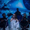 Review: Jess Glynne at the Metro Radio Arena