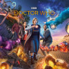 Review: Dr Who Series 11