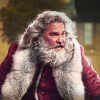 The Christmas Chronicles (2018) – Review