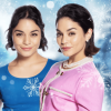 Review: The Princess Switch on Netflix