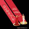 Netflix's 'Dumplin': a protest in heels