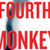 Review: The Fourth Monkey by J.D. Barker