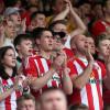Sunderland 'Til I Die – Review