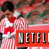Sunderland 'Til I Die – Preview