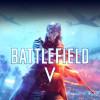 Battlefield V: review