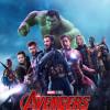 Avengers: Endgame – Preview