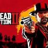 Red Dead Redemption II: a gamer's latest obsession