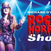 Review: The Rocky Horror Show at Sunderland Empire