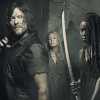 The Walking Dead season nine second half: preview with spoilers
