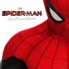 Spider-Man: Far From Home – preview