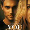 YOU: review with spoilers