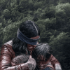 Review with spoilers: Bird Box