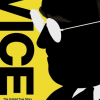 Review: Vice