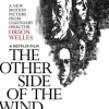 Review: The Other Side of the Wind