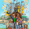 Review: Action Point