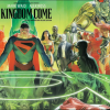 Kingdom Come: Review