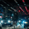 Preview: John Wick Chapter 3 – Parabellum
