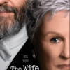 Review: The Wife