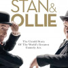 Stan and Ollie: Review