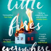Little Fires Everywhere by Celeste Ng [review]