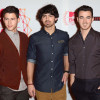 The Jonas Brothers return!