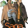 Saga: Volume 1