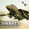 Initial Thoughts: Ace Combat 7: Skies Unknown