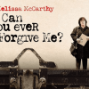 Review: Can You Ever Forgive Me?