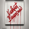 Review: Velvet Buzzsaw