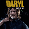 Events that changed Daryl Dixon throughout The Walking Dead