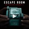 Escape Room – Review