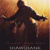 Retro Review: The Shawshank Redemption (25th Anniversary)