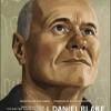 I, Daniel Blake: is it still relevant in 2019?
