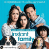 Preview: Instant Family