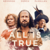 Review: All is True