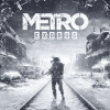 Game preview: Metro Exodus
