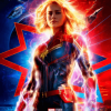 Preview: Captain Marvel