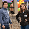 Spoiler free review: Instant Family