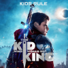 Review: The Kid Who Would Be King