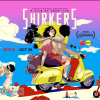 Review: Shirkers