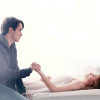 If I Stay (2014): a movie to help with loss or grief