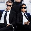 Preview: Men in Black: International