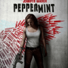 A personal preview: Peppermint