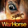 Review: War Horse at the Sunderland Empire