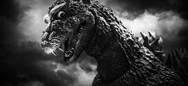 How 'Godzilla' (1954) was ruined by America