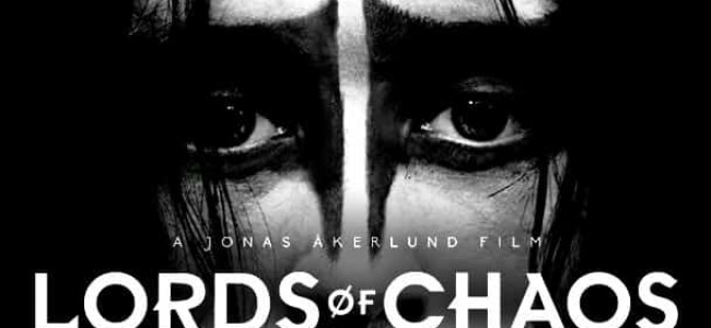 Lords of Chaos: based on truth and lies?