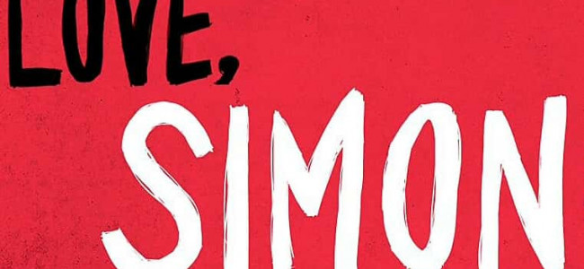 Review: Love Simon